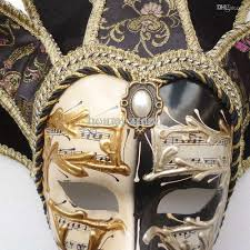 mens venetian mask wholesale jolly volto larva resin note jester men venetian
