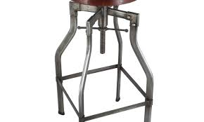 Cheapest Bar Stools Uk Best by Stools Pleasant Quality Bar Stools Cheap Uncommon Bar Stools