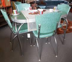 chrome dining room sets beautiful chrome dining room sets ideas mywhataburlyweek com