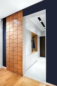 interior doors for homes sliding wood door whypoland info