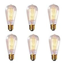 incandescent bulbs houzz
