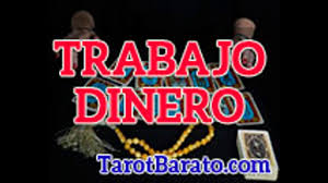 tarot gratis consultas y tiradas gratuitas consulta tarot gratis consulta horoscopo gratis consulta lectura