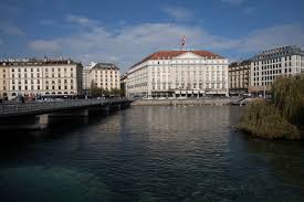 referencias four seasons hotel geneva switzerland