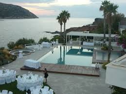 wedding venues in island 48 best wedding venues all greece images on crete