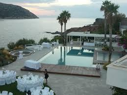 best wedding venues island 48 best wedding venues all greece images on crete
