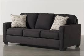 memory foam sofa mattress elegant sleeper sofa memory foam mattress best of sofa furnitures