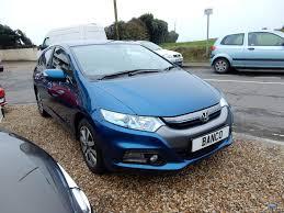 lexus rx for sale in aberdeen petrol electric hybrid cars for sale buy petrol electric hybrid