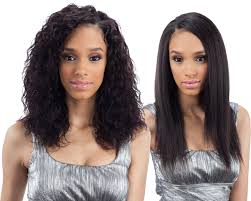wet and wavy sew in hairstyles remy hair wet and wavy