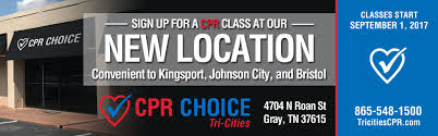 tri cities cpr classes by cpr choice tri cities cpr aed first