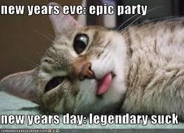New Years Eve Meme - new year memes popsugar tech