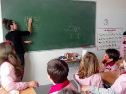 cfsa study guide 2013 colegio muntori languages of learning colegio muntori