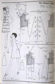 pattern drafting kamakura shobo pattern drafting vol ii dressmaking amazon com books