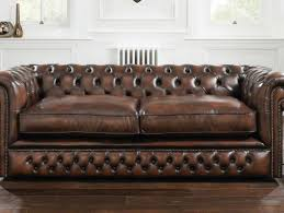 large chesterfield sofa sofa stunning chesterfield sofa history chesterfield sofa