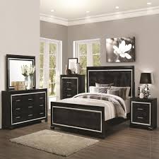 bedroom ideas wonderful contemporary king bedroom sets white