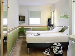 chambre d hote a cabourg chambre dhote cabourg chambre d hote deauville maison d hotes pr
