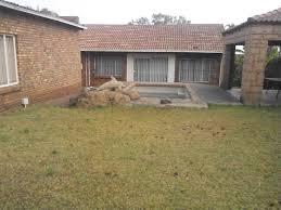 pretoria erasmia property houses for sale erasmia choprop