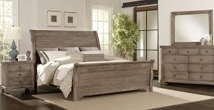 Affordable Furniture In Baton Rouge Custom Furniture Cleveland Ohio - Affordable furniture baton rouge