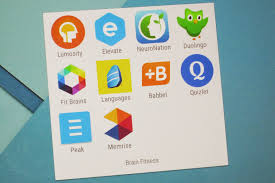 best fitness apps for android the best android brain apps greenbot