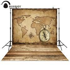 Compass Map Online Get Cheap Compass Background Aliexpress Com Alibaba Group