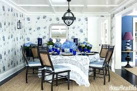 Navy Dining Room Chairs Quantiply Co Best 25 Navy Dining Chairs Ideas On Blue For And White