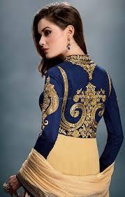 buy beautiful anarkali dresses stylish party wear salwar kameez
