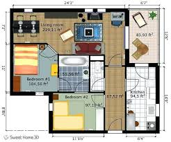 free home designer free home floor plans free home floor plan designer house floor