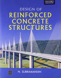 Indian Home Design Books Pdf Free Download Buy Design Of Reinforced Concrete Structures Book Online At Low