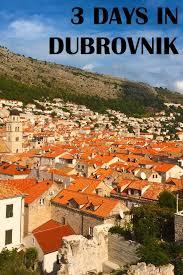 best 25 dubrovnik ideas on croatia 2016 croatia and
