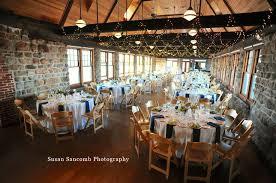 ri wedding venues cheap ri wedding venues tbrb info tbrb info