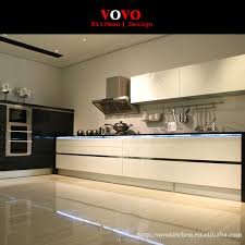 Kitchen Cabinets Made In China by Online Buy Wholesale China Kitchen Cabinets From China China