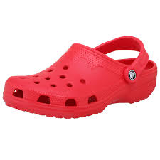 star wars crocs light up ugly crocs crocs men s cobbler clog shoes clogs mules cheap