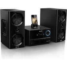 lg audio u0026 hi fi systems mini hifi u0026 stereo systems lg uk philips mcm2000 12 micro chaine lecteur cd mp3 wma avec système d