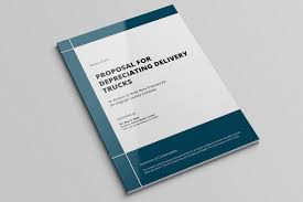 business problem solving proposal stationery templates