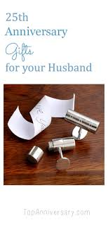 husband anniversary gift ideas anniversary gift ideas for your husband