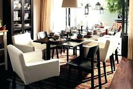 10 person dining room table archive with tag 10 person dining room table and chairs 10 person