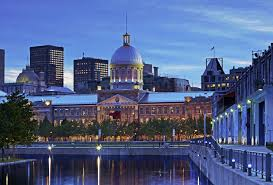 old montreal is one of montreal u0027s top attractions