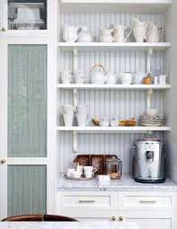 home decor stores oakville house tour seaside chic style style at home