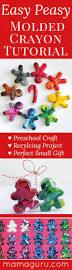 51 best creative kids images on pinterest creative kids
