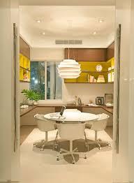 modern home interior design ideas office workshope designs coordinated office interior design