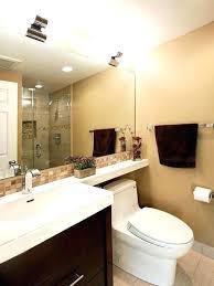 big bathroom mirror big bathroom mirrors juracka info