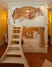 Bunk Bed With Stairs And Trundle Bedding Gorgeous Cheap Bunk Beds With Stairs Wooden Stairsjpg