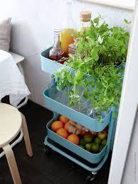 spirande hållbarhet ikea livet hemma u2013 inspirerande inredning