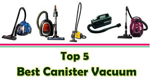 best deals black friday 2017 vacuum get 20 best canister vacuum ideas on pinterest without signing up