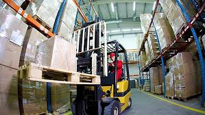 how do i start a small business from home how to start a wholesale distribution business