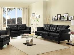 black livingroom furniture 10 best ideas for the house images on architecture