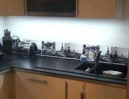 plan de travail cuisine 120 cm plan de travail cuisine 120 cm meuble cuisine plan de travail plan