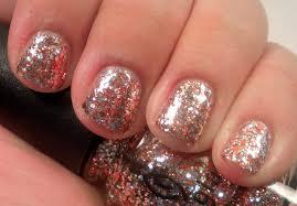 nail polish on acrylic nails u2013 slybury com