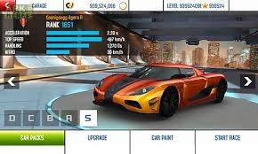 android cheats asphalt 8 airborne cheats unofficial for android free at