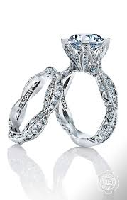 engagement ring sale wedding rings tacori dantela engagement ring tacori engagement