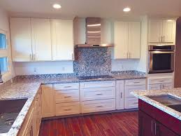 kitchen cabinets on sale black friday a sale to be thankful for hawaii renovation